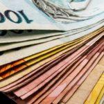 Onde Investir Meu Dinheiro Para Render Mais/Forex Cambio