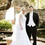 Crise no casamento como superar