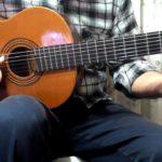 Curso Violão Gospel Para Iniciantes – Sem Mensalidades