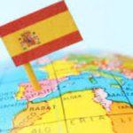 Melhor Curso De Espanhol Com Certificado - Sem Mensalidades