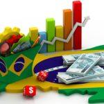 Curso De Investimentos Para Iniciantes leigos – Tesouro direto