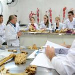 Guia passo a passo estudar medicina na Argentina 2018