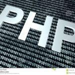Curso PHP aprendizado de forma fácil e prático