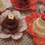 Curso ensina fazer vários tipos de docinhos e bolo para festas