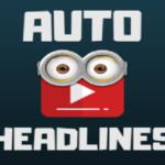 headlines que vendem máquina gerador de ideias