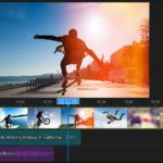 Aprenda como editar vídeos de todos tipos -acesse
