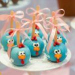 Curso online de doces personalizado básico ao avançado