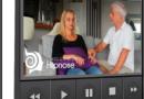 Curso online de hipinose /especialista Mauro Gambine