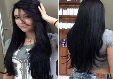 Aplique tic tac fibra japonesa identico cabelo humano