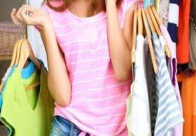 Lista de 340 fornecedores de roupas e acessórios