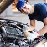 Curso mecânico automotivo com certificado e garantia