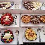 Curso de ovo de pascoa gourmet faça e vende