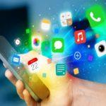 Como criar um aplicativo começar do zero - aula grátis
