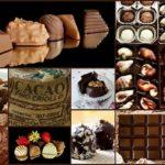 Chocolataria Vegana curso ensina tudo 40 vídeo aulas