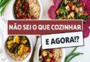 Idéias do que cozinhar para visita guia completo – Ebook