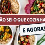 Idéias do que cozinhar para visita guia completo - Ebook
