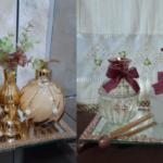 Curso aromatizador cheiroso para ambiente - artesanal