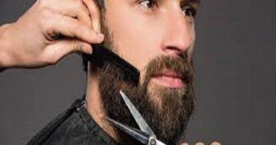 Curso barbeiro online seja um profissional de sucesso