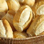 Padeiro profissional curso com +de100 receitas pães