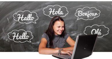 Curso de espanhol online completo com certificado