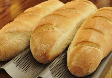 Lucrar com pães curso ensina fazer e vender